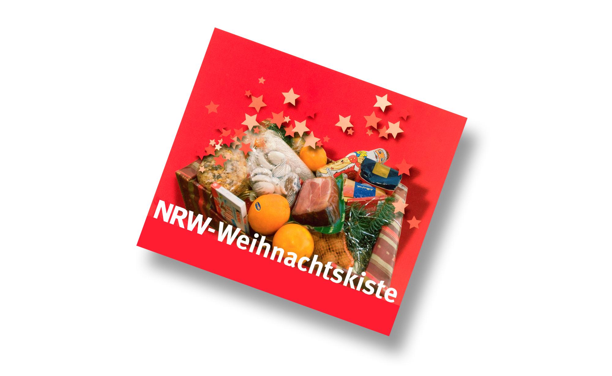nrw_weihnachtskiste.jpg